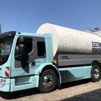 Volvo-FE-Electric-Truck-Weltpremiere-Hamburg-2018-lightbox-4007208f-1161967