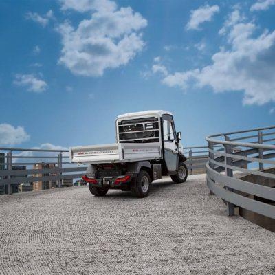 alke-electric-utility-vehicles
