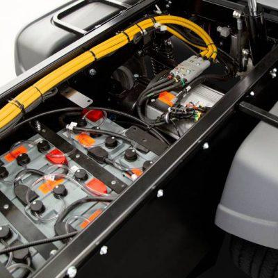 atx3-motor-battery