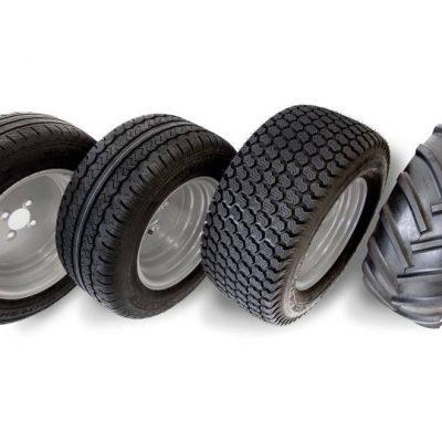 atx3-tyres-4-types