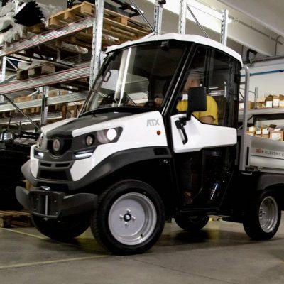 atx310e-pickup-warehouse