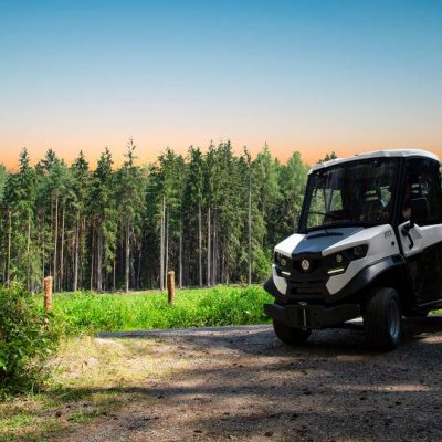 atx330e-off-road-electric-vehicle