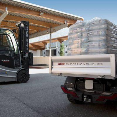 atx340e-load-capacity