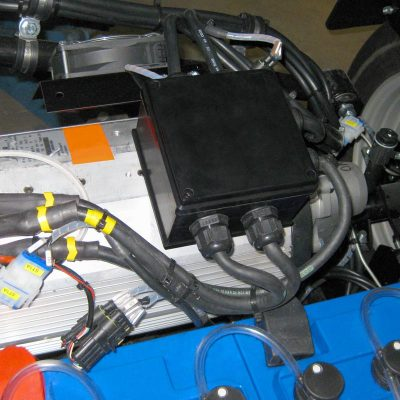 motor-eletrico-atex